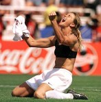 http://aeryssports.com/soccer-stories/talking-college-soccer-with-brandi-chastain/
