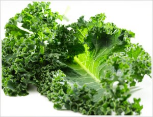http://www.self.com/health/blogs/healthyself/2011/02/the-healthy-winter-veggie-you.html