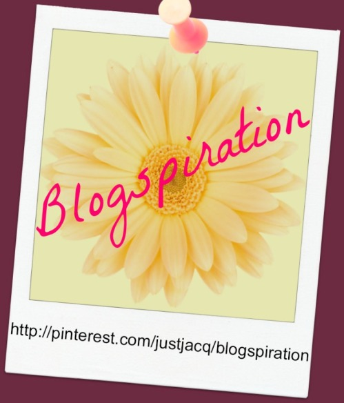 blogspirationlogo