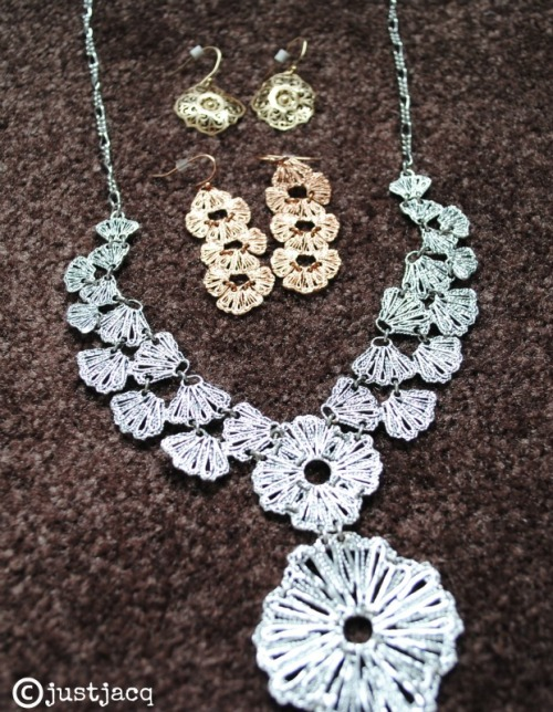 lacejewelry