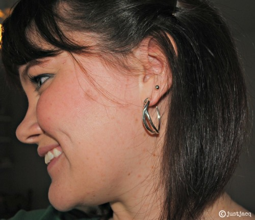 odetteearrings