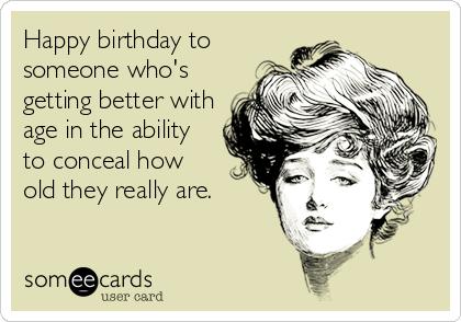 birthdayecard